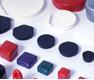 plastic caps and plastic plugs stock and custom stockcap. Black Bedroom Furniture Sets. Home Design Ideas