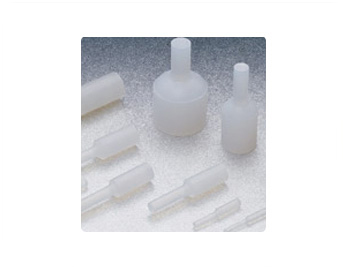 Silicone Pull Plugs